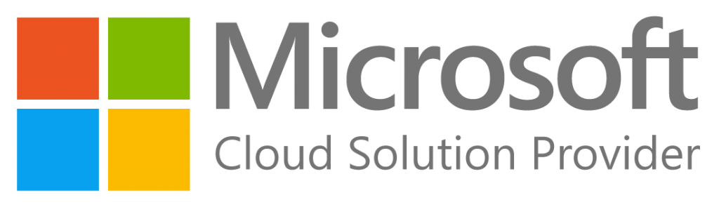 WebupHosting microfost cloud solutions provider